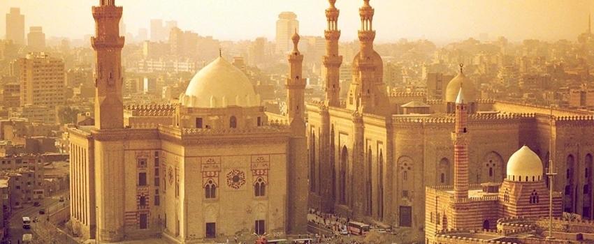 VIAJE GRUPAL A LAS CULTURAS DE MEDIO ORIENTE - Cairo / Belen / Ciudad Amurallada / Ein Karem / Jerusalem / Monte de los Olivos / Monte Sion / Amman / Madaba / Monte Nebo / Petra / Estambul /  - Buteler Turismo