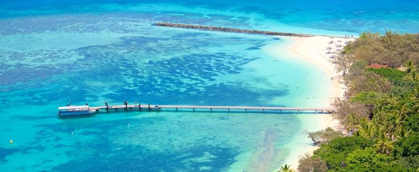 VIAJES EN CRUCEROS POR LAS ISLAS DEL PACIFICO - Buteler Turismo