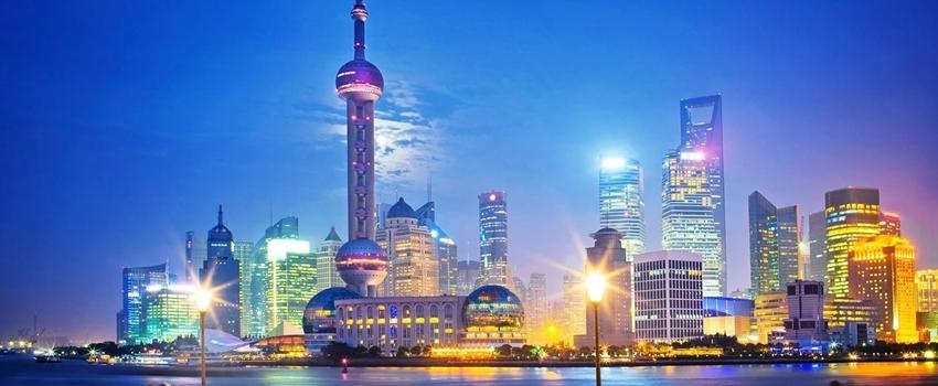 GRUPALES A CHINA TIBET Y HONG KONG DESDE ARGENTINA - Beijing / Guilin  / Hangzhou / Hong Kong / Lhasa / Shanghai / Xian /  - Buteler Viajes