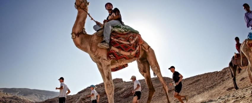 VIAJES GRUPALES A EGIPTO, JORDANIA E ISRAEL
