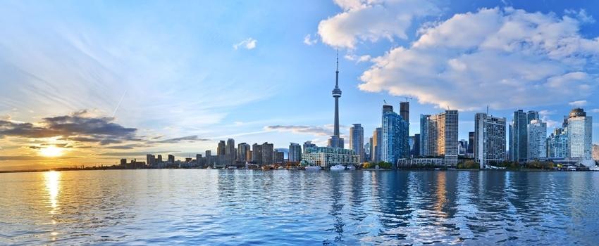 VIAJES GRUPALES LOW COST A CANADA Y JAPON - Toronto / Vancouver / kyoto / Monte Fuji / Osaka / Tokio / Yokohama /  - Buteler Turismo