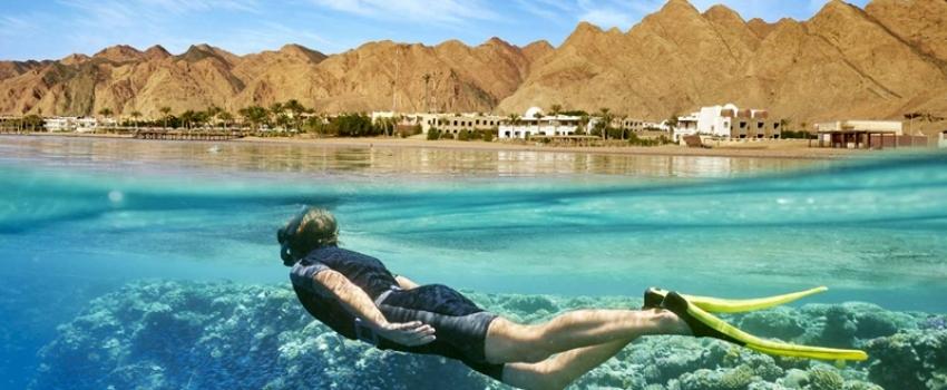VIAJE GRUPAL A EGIPTO DESDE BUENOS AIRES - Buteler Turismo