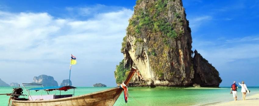 Paquetes Grupales a Dubai Tailandia  Singapur Kuala Lumpur  Sri Lanka - Buteler Turismo