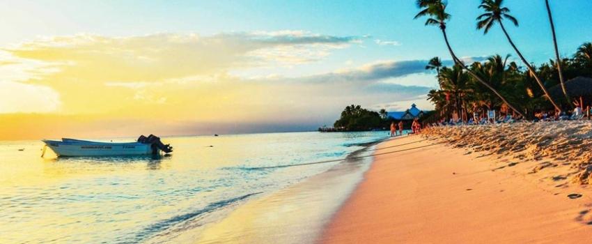 VIAJES GRATIS A PUNTA CANA ALL INCLUSIVE  - Punta Cana /  - Buteler Viajes