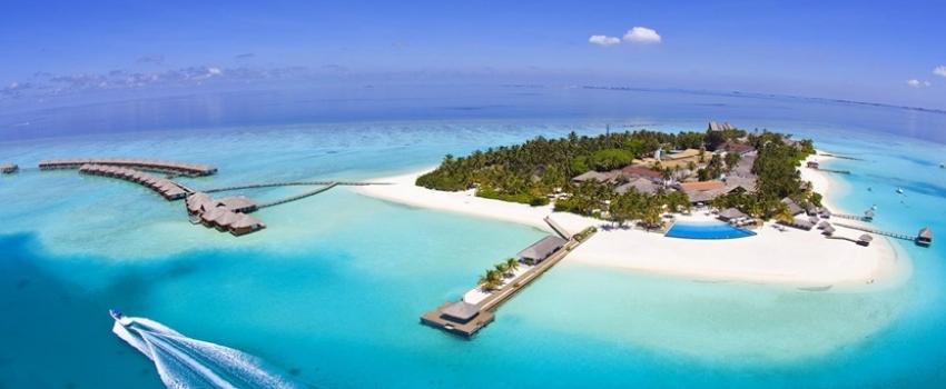 PAQUETES DE VIAJES GRUPALES A LA INDIA, MALDIVAS, SRI LANKA Y DUBAI - Dubai / Agra / Bombay / Delhi / Jaipur /  - Buteler Viajes