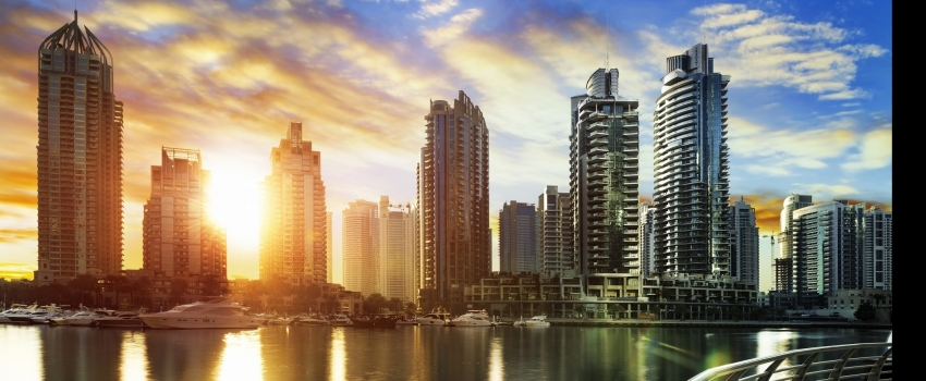VIAJES GRUPALES LOW COST A CHINA INDIA Y DUBAI