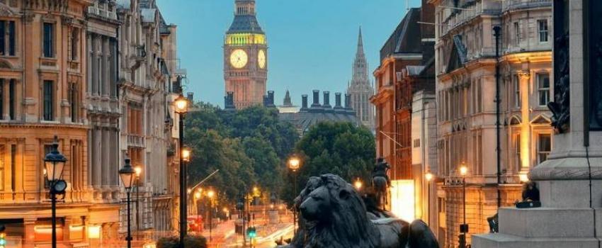 Grupal a Europa. VIAJES GRUPALES A LONDRES, IRLANDA E ISLANDIA - Cork / Dublin / Galway / Reykjavik / Liverpool / Londres /  - Buteler Viajes