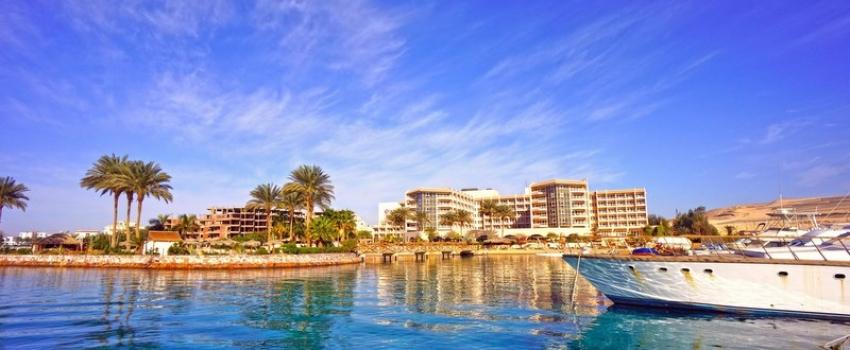 VIAJES GRUPALES A EGIPTO Y DUBAI CON PLAYAS DE HURGHADA - Dubái / Abu Simbel / Aswan / Cairo / Edfu / Hurghada / Kom Ombo / Luxor /  - Buteler Turismo