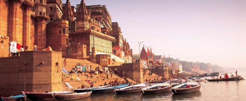 PAQUETES de VIAJES a la Gran INDIA y NEPAL desde ARGENTINA