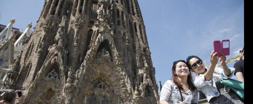 PAQUETES DE VIAJES GRUPALES A ESPAÑA MEDITERRANEA DESDE CORDOBA - Buteler Turismo