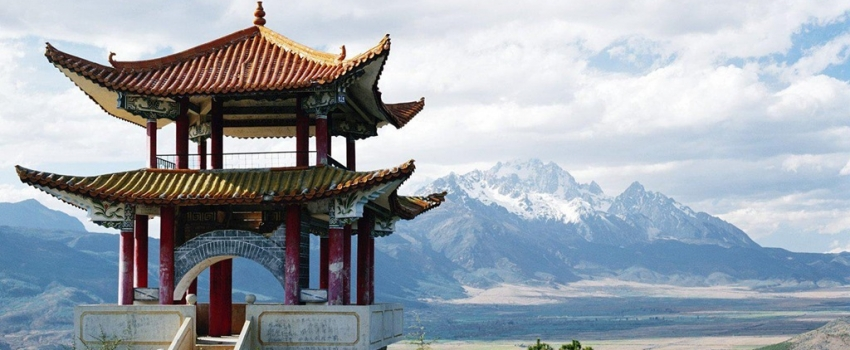 VIAJES GRUPALES A JAPON Y AUCKLAND DESDE ARGENTINA - Buteler Turismo