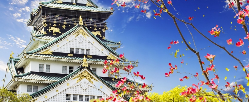 VIAJES GRUPALES A JAPON Y AUCKLAND DESDE ARGENTINA - Himeji / Hiroshima / Kioto / Kurashiki / Nagoya / Nara City / Okayama / Osaka / Tokio / Tokyo / Auckland /  - Buteler Viajes