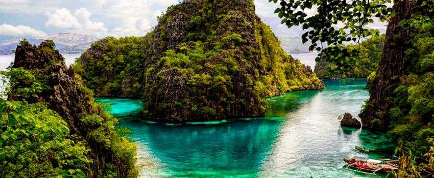 VIAJES GRUPALES A TAILANDIA, VIETNAM, FILIPINAS Y TURQUIA