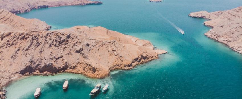 VIAJES GRUPALES A DUBAI ABU DHABI Y LEYENDAS DE ARABIA