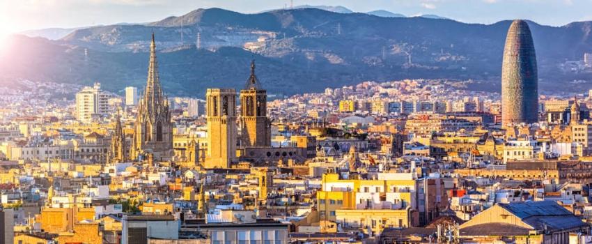 PAQUETES GRUPALES A LONDRES, PARIS, LOS ALPES, ITALIA Y MADRID DESDE CORDOBA