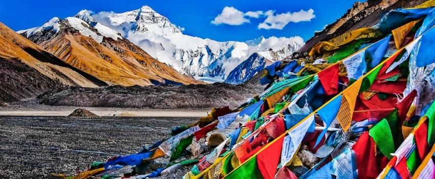 PAQUETES DE VIAJES GRUPALES A CHINA CON TIBET DESDE BUENOS AIRES - Beijing / Chengdu / Lhasa/Lasa / Shanghai / XiAn /  - Buteler Viajes