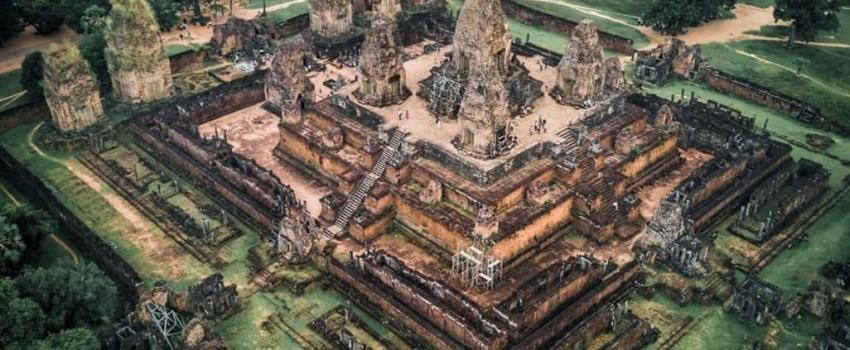 Paquetes GRUPALES A BIRMANIA y DUBAI. Viajes a Myanmar y Dubai